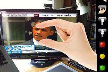crushing-obama-head