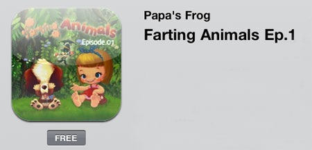 farting-animals-ipad-1