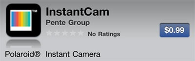 instantcam-iphone-1