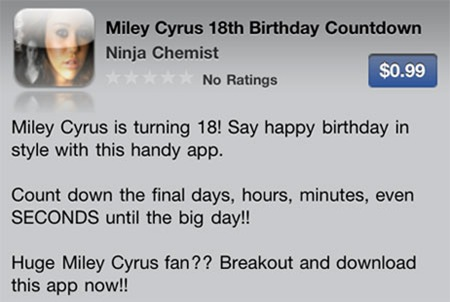 miley-cyrus-18-iphone