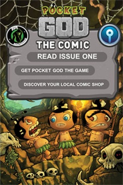 pocket-god-comics-4
