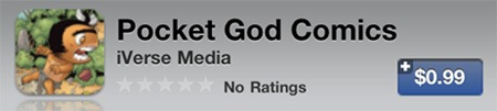 pocket-god-comics-title