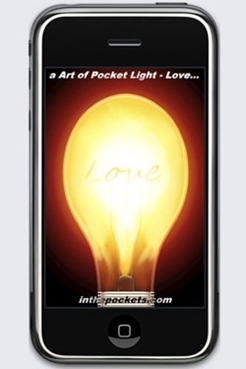 pocket-light-love