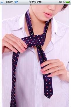 tie-hot-knots-5