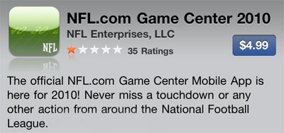 NFL-Game-Center-iPhone