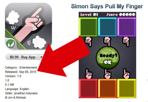 Simon-Says-Fart-iPhone-F