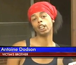 antoine-dodson
