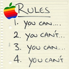 apple-rules