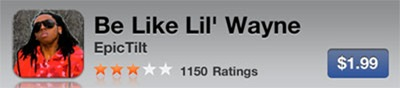 be-like-lil-wayne-1