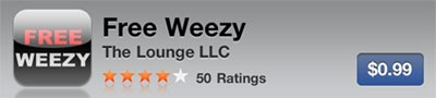 free-weezy-iphone-1