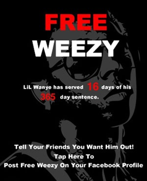 free-weezy-iphone-2