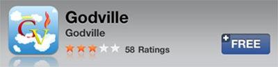 godville-title