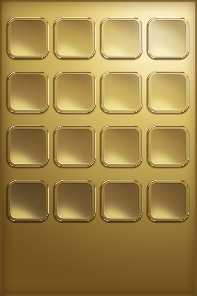 wallpaper gold. iPhone Wallpaper,Gold