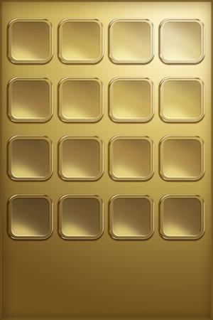 gold-iphone-wallpaper