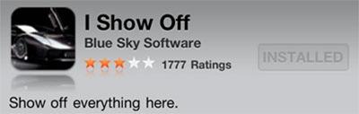 i-show-off-1
