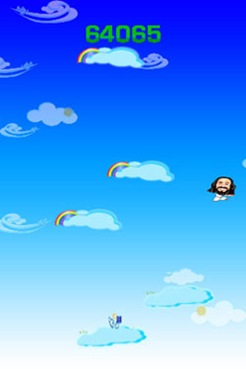 jesus-jump-4