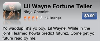 lil-wayne-fortune-teller-2
