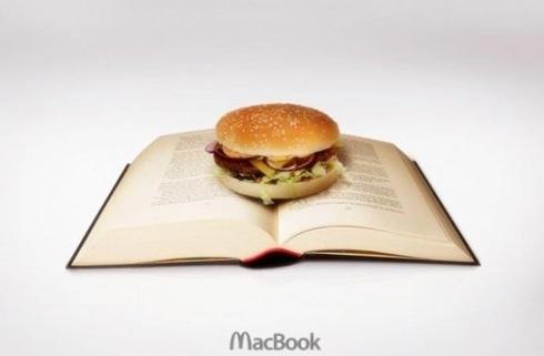 macbookliterally