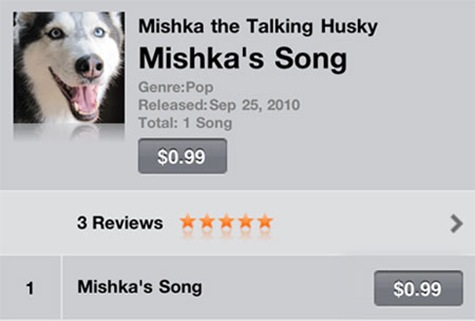 mishka-song-itunes
