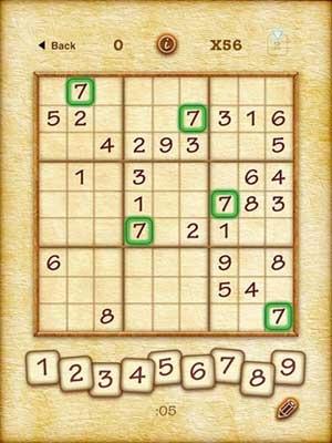 sudoku-2-iphone-4
