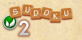 sudoku-2-iphone-title