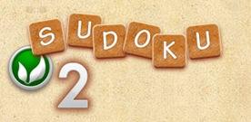 sudoku-2-iphone-title
