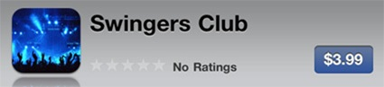 swingers-club-iphone-1