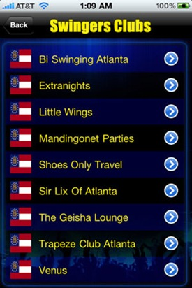swingers-club-iphone-2
