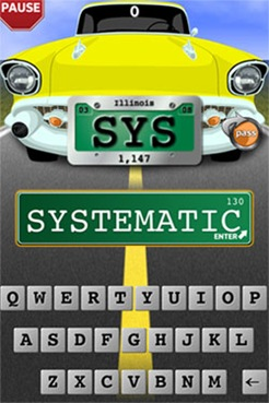 word-driven-iphone-3