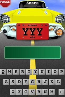 word-driven-iphone-5