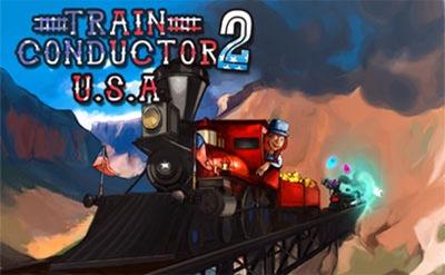 TrainConductor_1