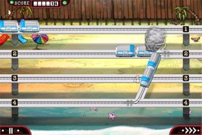 TrainConductor_2