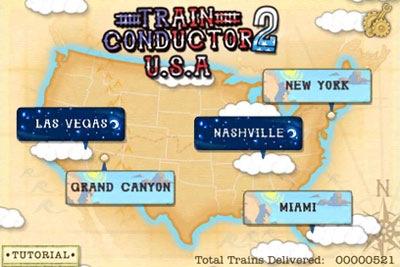TrainConductor_3