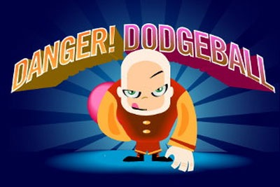 danger-dodgeball-11