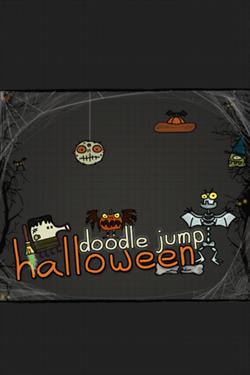 doodle-jump-halloween-lock-wall-320