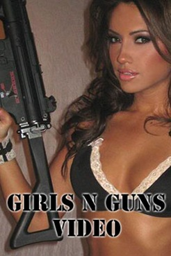girls-guns-videos-1