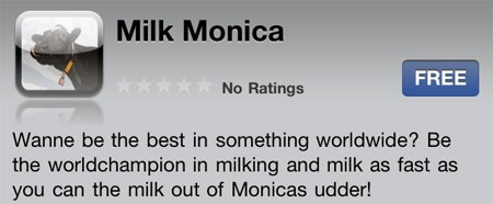 milk-monica-iphone-1