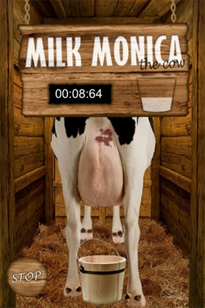 milk-monica-iphone-2