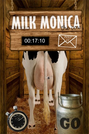 milk-monica-iphone-3
