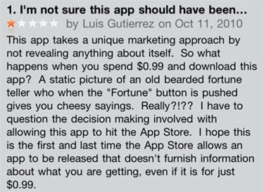 mystery-app-iphone-3