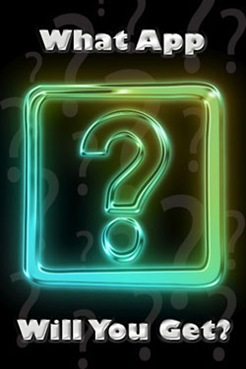 mystery-app-iphone-4