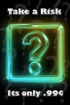 mystery-app-iphone-5
