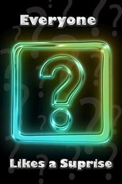 mystery-app-iphone-6