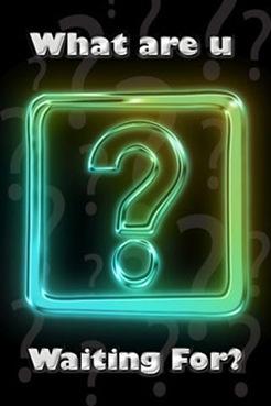 mystery-app-iphone-7