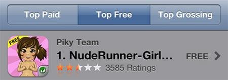 nude-runner-1