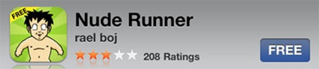 nude-runner-title1
