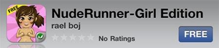 nude-runner-title2