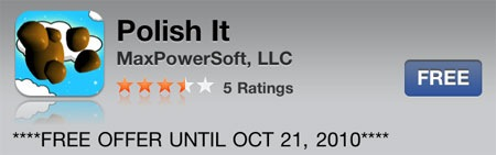 polish-it-iphone-1