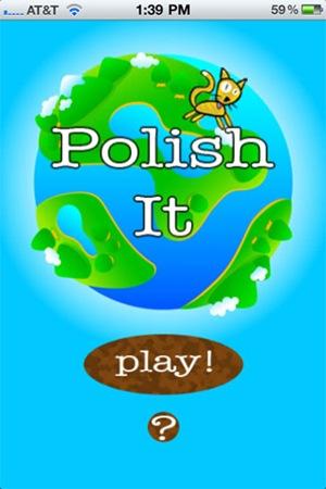 polish-it-iphone-2