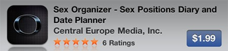 sex-organizer-iphone-1